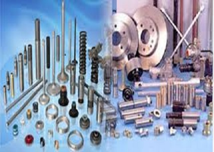 Successfully Running Auto-electrical Parts Manufacturing Business for Sale in Northern Part of India