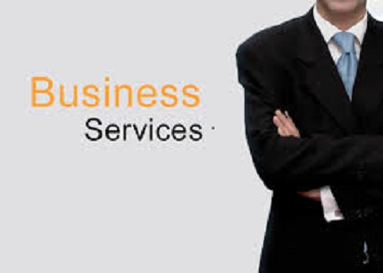 Well Established Marketing and Event Management Business for Part-sell in Mumbai