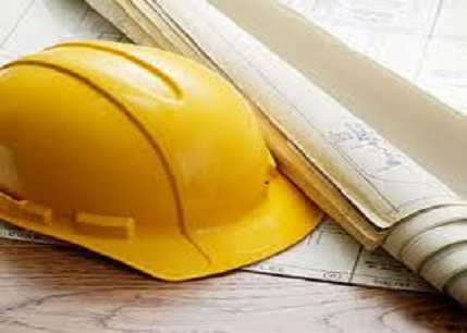 Dormant Construction Firm for sale in Jalandhar