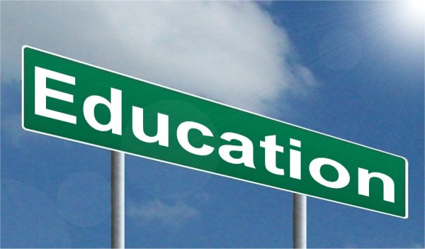 Running IT Education Centre for Sale in Ghaziabad