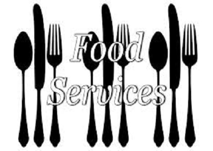 Profitable Catering Business for Sale in Delhi