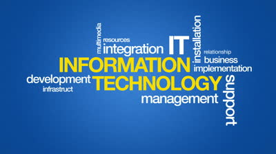 IT Development and Software Selling Company from Hyderabad