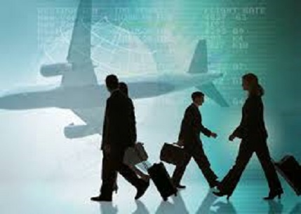 Iata Registered Travel Agency for Sale in Navi Mumbai