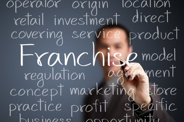 Fmcg Super Market Looking for Franchise Partners