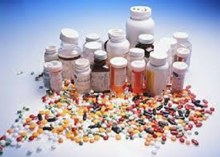 Running Corporate Level Healthcare Pharmacy Store for Sale in Ghaziabad