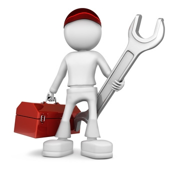A profitable Cleaning and Maintenance business is for sale in Hyderabad