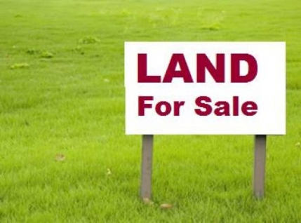 Industrial NA land for Sale at Bharuch Dahej Highway