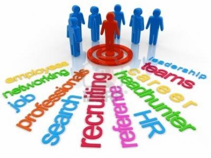 CII member Premium Recruitment Agency for sale/part-sale in Mumbai