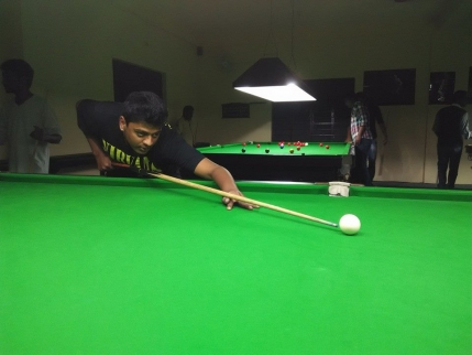 Snooker Parlour for sale in Bangalore