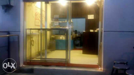 Fast Food Outlet for Sale in Bangalore