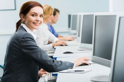 Well-Known Computer Training Institute for Sale in Mumbai