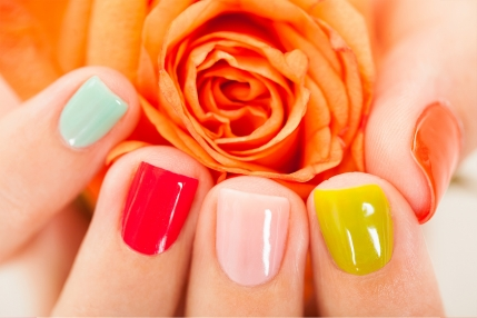Luxury Nail Salon in a Posh Residential & Corporate Suburbs of Hyderabad for Sale