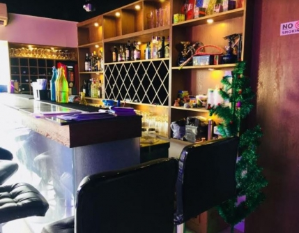 Multi Cuisine Restaurant Looking for Investment in Kolkata