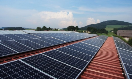 Profitable Solar Epc Company for Sale in Ahmedabad