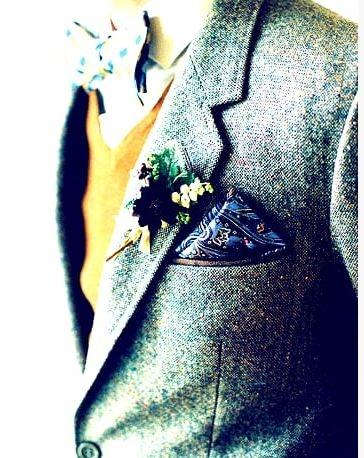 Men's Trendy Accessories Selling Website for Sale