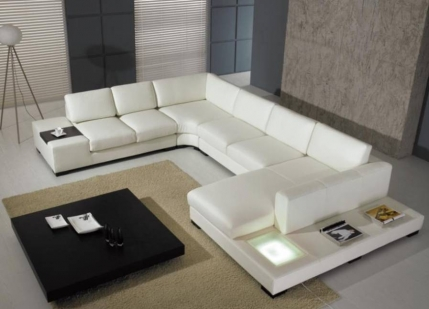 Running Furniture Retail Shop for Sale in Chennai