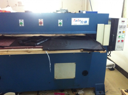 Profitable Handbags Manufacturing Unit for Sale in Delhi