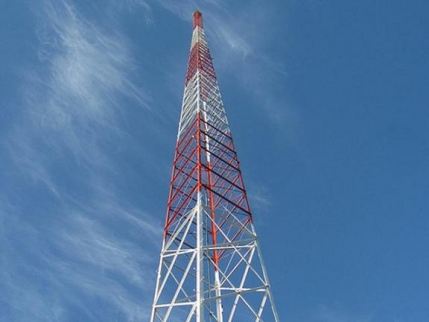Telecom Tower Business for Sale in Pune