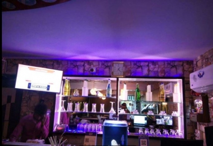 Well Established Continental Restaurant for Sale in Kolkata