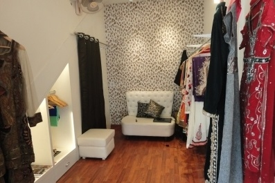 Fashion Boutique for Sale in Ludhiana