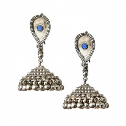 Profitable Silver Jewelry Manufacturing Business for Sale in Mumbai