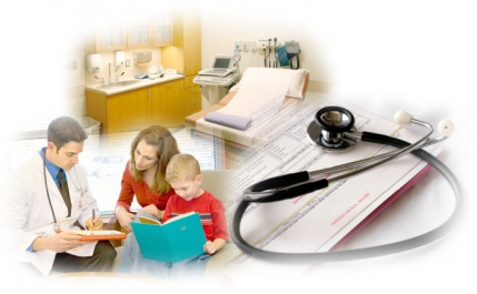 Multispeciality clinic for sale in Bangalore