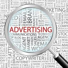 A Profitable Pharma & Healthcare Branding, Advertising and Marketing agency for Sale in Mumbai