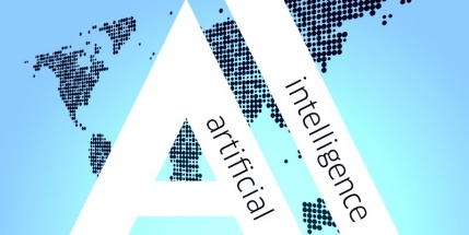 Artificial Intelligence (AI) Technologies for Sale in Bangalore