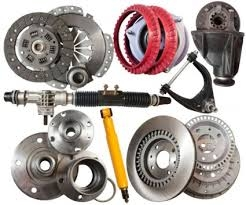 Auto Parts Manufacturing Business for sale in Faridabad