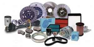 Autoparts Trading Business for Sale in Chennai