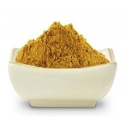 Ayurvedic Product Manufacturing Business for Sale in Hyderabad