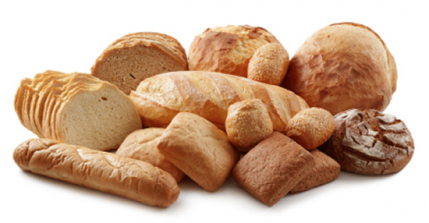 Bakery Products Manufacturing and Retailing Company for Sale in Andheri, Mumbai
