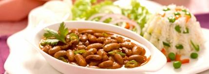 Running Multi Cuisine Restaurant for Sale in Ghaziabad