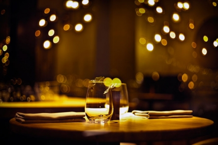Pub, Bar  and Restaurant business for sale in Delhi