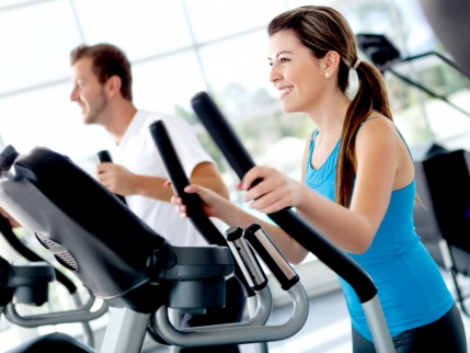 Well-established and Profitable Fitness center/Gym for Sale in Pune