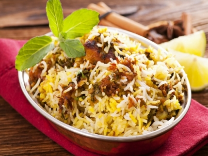 Fine Dining Restaurant for Sale at Bangalore