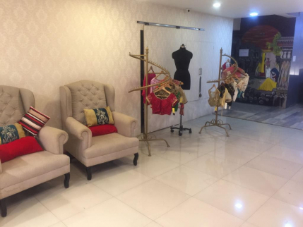 Profitable Boutique for Sale in Bangalore