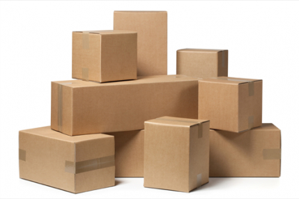 Corrugated Box Manufacturing Business for Guwahati