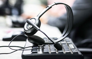The Non-voice BPO Business for sale in Andhra Pradesh