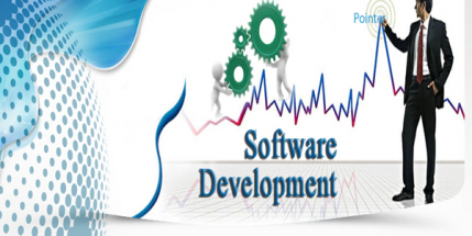 Product and Service-Based Software Company for Sale in India
