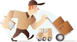 Courier Company Franchise For Sale In Bilaspur Chhattisgarh