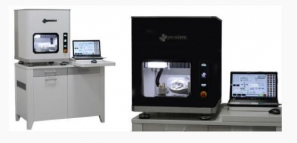 Cad Cam Dental Laboratory for Sale in Udupi, Karnataka