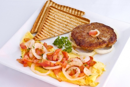 Cafe and Fast Food Joint business for sale in Pune