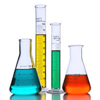 Chemical Trading  Business for Sale in Chennai