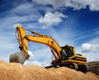 Well Established Construction Company looking for Investment in Andhra Pradesh