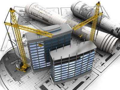 Construction Service and Civil Engineering Firm Business for Investment in Jamnagar