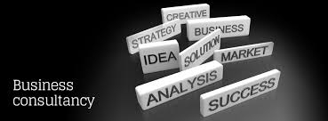 Business Consultancy for Sale in Chandigarh