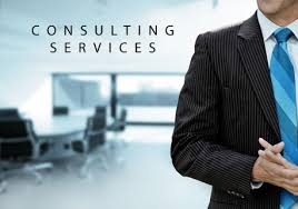 A Profitable Consulting business for Sale in Pune