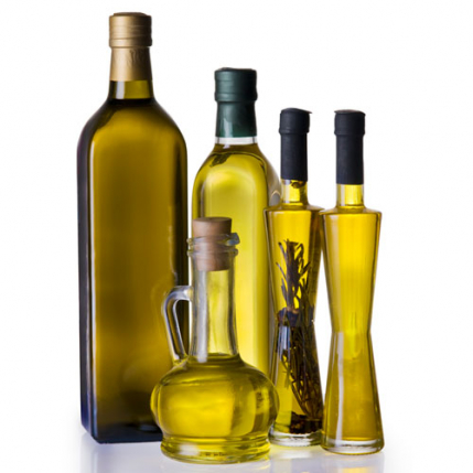Edible Oil Refinery and Packaging Business for Sale in Mumbai