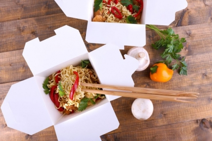 A Profitable Food Delivery Business for Sale in Navi Mumbai
